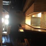 【三宮・元町・神戸|三宮駅★駅近】人気エリア☆居酒屋居抜き物件!