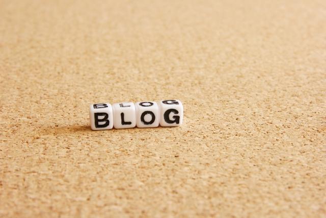 ソーシャルメディアを用いた集客とは‼ 気を付けてほしい無料ブログ
