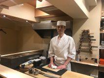 【三宮・元町・神戸|飲食店ビル】津作☆寿司