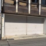 【三宮・元町・神戸|三宮駅】八幡通1階路面店!