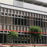 ◆条件変更・賃料大幅値下げ◆【三宮・元町・神戸|三宮駅】医療・サービスにおすすめ店舗!