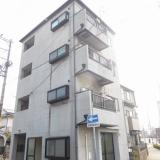 【神戸市長田区|長田駅】広い通りに面した1階店舗!
