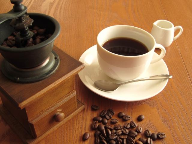 自分のカフェを開業したいと思ったら?その1