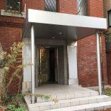 【三宮・元町・神戸|三宮駅】異人館通り沿い一棟貸ビル
