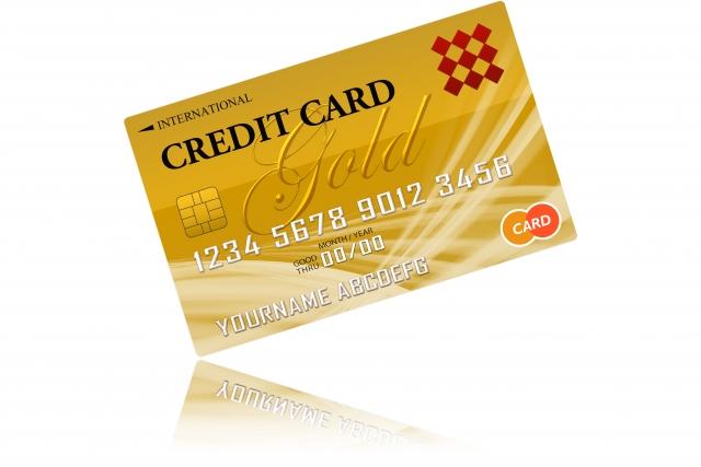 開業した後に準備したい!開業したばかりでも作れるおすすめビジネス用クレジットカード