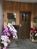 【神戸市垂水区|垂水駅】分福茶釜 小料理屋
