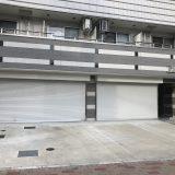 【初公開・当社限定募集】高速長田駅前の1階駐車場付23.6坪店舗