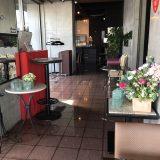 ◆什器備品売却物件◆【三宮・元町・神戸|三ノ宮駅★駅近】ウェディングレストラン居抜き!