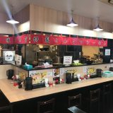 【西宮の丸秘居抜】国道2号線沿いの現在飲食店営業中
