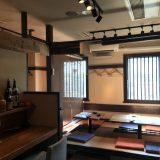 【三宮飲食】神戸サウナ隣の角ビル和食居酒屋跡(居抜き)