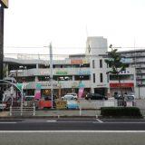 【リニューアル募集】神戸垂水の舞子坂シティビル2階のプリスクール跡。駐車場28台付