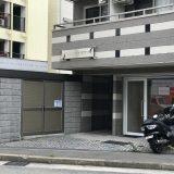 【JR尼崎】駅前(南側)の現在不動産営業中1階店舗