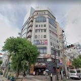 JR元町駅から徒歩2分 駅前角地の路面店!!
