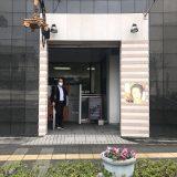 居抜き・駅前・商店街・ロードサイドの新着貸店舗&物件画像